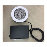 Roof Mounted Split Directional Speaker