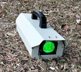 1W 532nm Portable Laser Bird Repellent