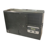 50W Direct Methanol Fuel Cell DMFC Power Generator