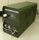 200W Direct Methanol Fuel Cell Power Generator